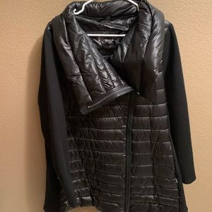 Calvin Klein 1x Woman's Jacket